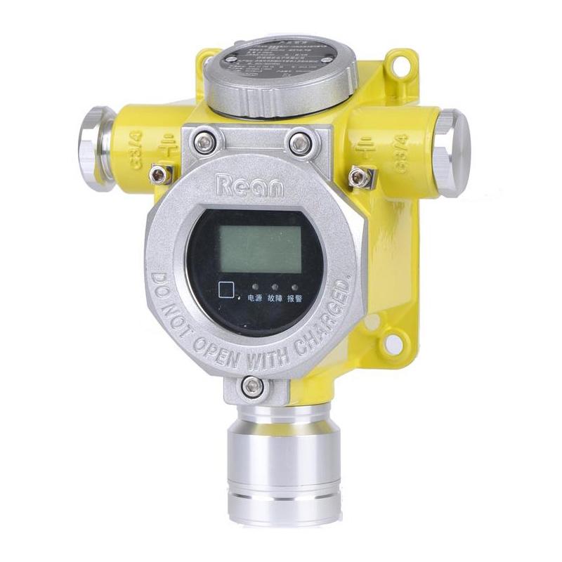 氯气气体探测器