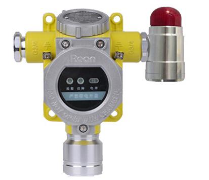 丙烯腈气体探测器