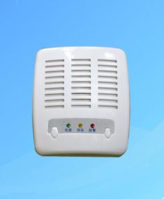 GL系列家用气体报警器