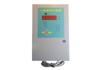 QD6000型有毒气体报警控制器