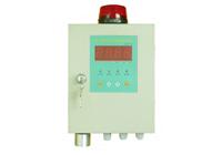 QD6370K型有毒气体报警器