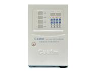 CA-2100D型可燃气体报警控制器